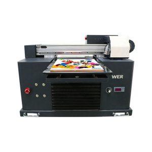 ماشین چاپ با بطری چند منظوره با سرعت بالا A3