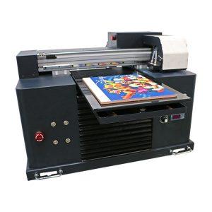 دستگاه چاپ جوهر افشان یو اس بی پرینتر پلاتر برای اندازه a3 a4