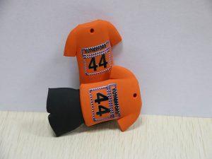 USB فلش راه حل چاپ