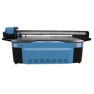 پرینتر مخصوص چاپ دیجیتال با کیفیت بالا پرینتر مخصوص چاپ دیجیتال